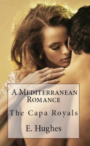 capa royals ebook cover